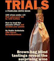 wine trials