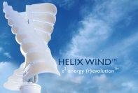 savonius wind