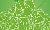 cleantech revolution logo