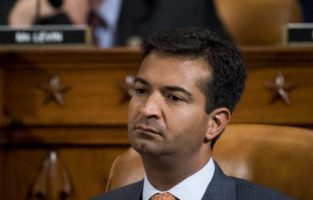 Congressman Carlos Curbelo swamped by the 2018 blue wave
